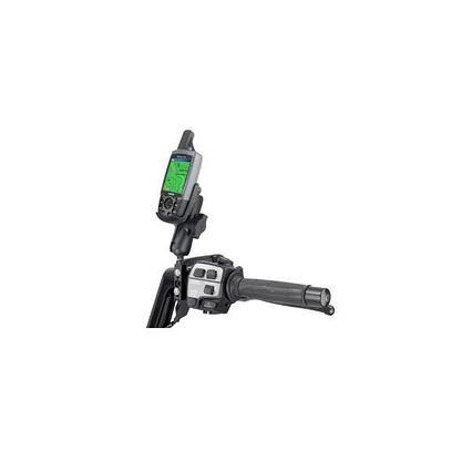 Крепление для навигатора RAM Mount Garmin GPSMAP 60 Series