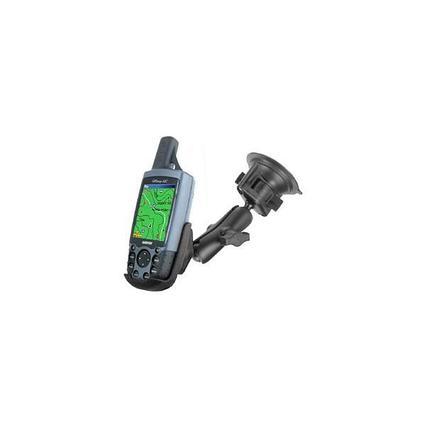 Кронштейн для навигатора RAM Mount GPSMAP 60 60CSx Series GPS CITY