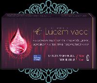 Свечи Lucem vacci (Люцем) для женского здоровья, фото 1