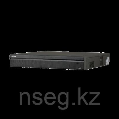 Dahua NVR5432-16P-4KS2E