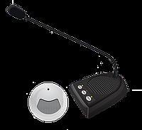 Переговорное устройство AM-20 Slinex