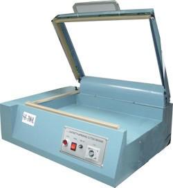 L-образный (угловой) запайщик BSL4050