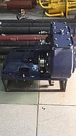 Коробка отбора мощности МП05, МП08