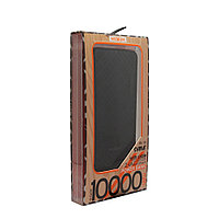 Внешний аккумулятор Power Bank Moxom MI-18 10000 mah