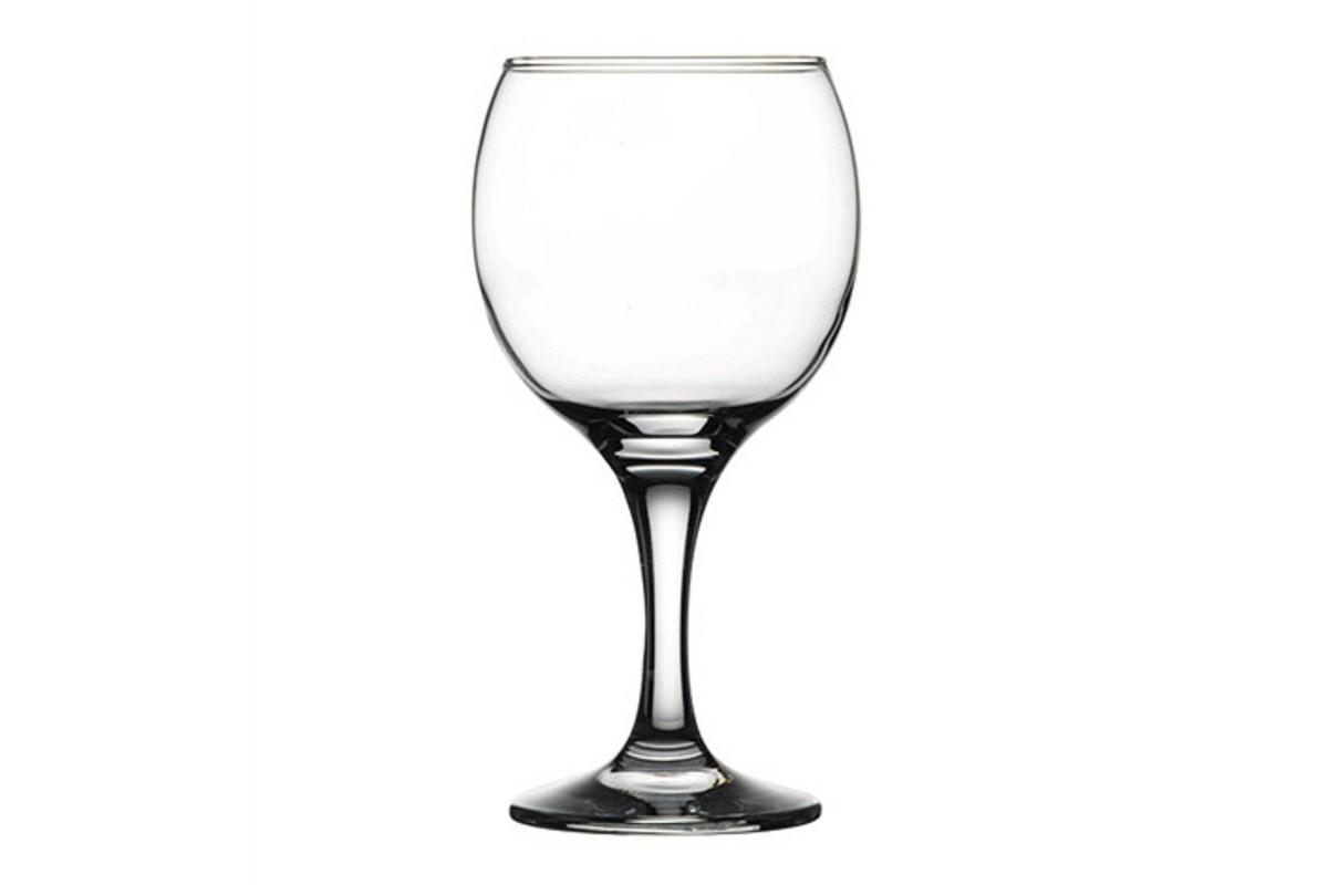 Бокал для вина Pasabahce Bistro 260 мл (44411)