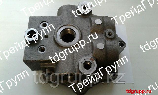 K9002105 Крышка (cover rear) Doosan DX340LCA