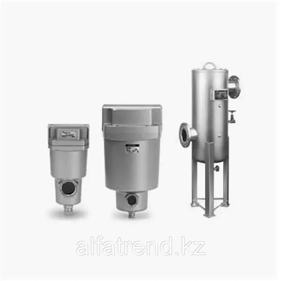 Комплект воздухоподготовки № 2 до 600 л/мин