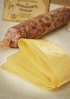 Коллагеновая оболочка для колбасы 68 мм