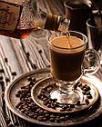 Набор кружек Pasabahce Irish Coffee 215 мл (2 шт), фото 2