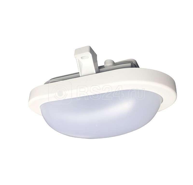 Светильник  PBH - PC3-OA 8Вт 4000К White IP65