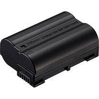 Батарея Nikon EN-EL15a