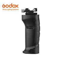 Ручка держатель универсальный Godox FG-40