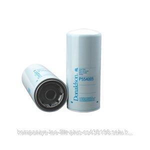 Фильтр масляный P554005