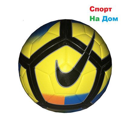 Футбольный мяч N PITCH (реплика), фото 2