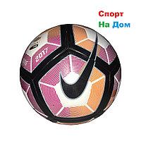 Мяч футбольный N PITCH (реплика)