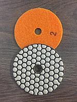 Алмазный гибкий шлифовальный круг ( АГШК ) №2