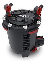 Фильтр внешний FLUVAL FX6 (Доступен через Каспи RED)