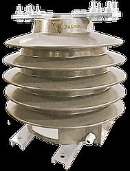 Трансформаторы тока ТЛО-10 МН30