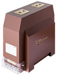 Трансформаторы тока ТЛО-24 М1