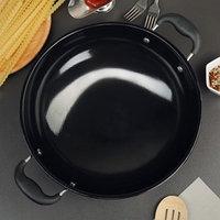 Сковорода-Wok Stir Fry, 4 л, d34 см