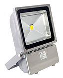 Прожектор светодиодный 70 W софит 70 ватт, фото 2