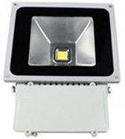 Прожектор светодиодный софит 100 W, фото 2