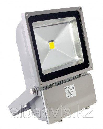 Прожектор светодиодный софит 100 W