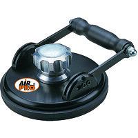 Присоска вакуумная одинарная AIRPRO ACC-9601H
