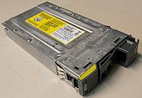 "Жесткий диск NetApp 450 ГБ, 15K, 3,5"", SAS"