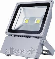 Прожектор светодиодный - софит 100 W