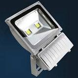 Прожектор светодиодный - софит 100 W, фото 2