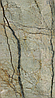Керамогранит 1200*600 Grueso