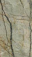 Керамогранит 1200*600 Grueso, фото 1