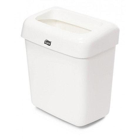 Tork корзина для мусора на 20 л (система В2) 226100, фото 2