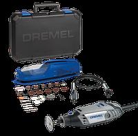 Гравер (бормашинка) с набором насадок 25 штук DREMEL 3000 1/25, фото 1