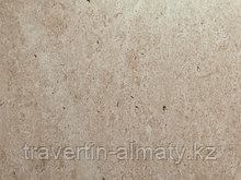 Травертин Киргизкий 1-слой