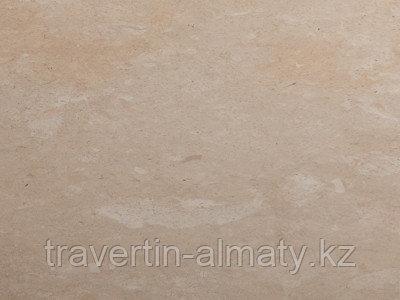 Травертин Киргизкий 2-слой
