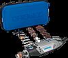 Гравер (бормашинка) с набором насадок 15 штук DREMEL 3000 15