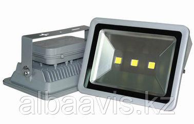 Светодиодные прожекторы софит 150 W