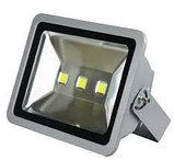 Светодиодные прожекторы софит 150 W, фото 3