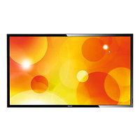 Philips 55BDL3050Q/00 led / lcd панель (55BDL3050Q/00)