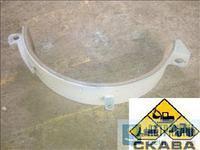 Лента на тормоз реверса (полулента)Э10011А-0702-110