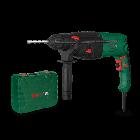 Перфоратор DWT SBH08-26 T BMC