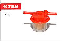 Фильтр топливный TSN 9.3.11