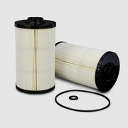 Фильтр топливный P502463
