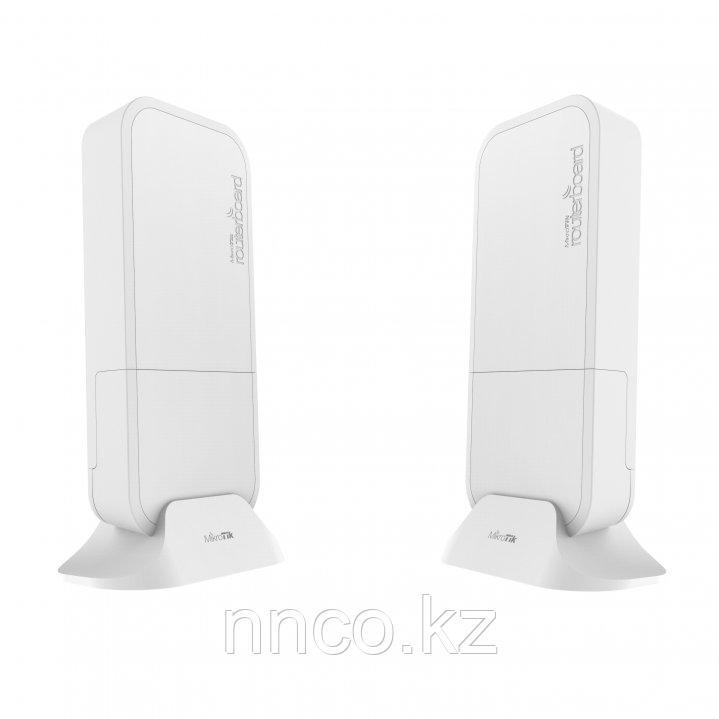 Точка доступа MikroTik Wireless Wire