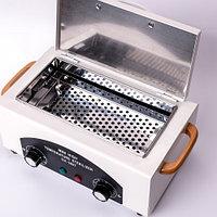 Сухожаровой шкаф для дезинфекции инструментов CH-360 T