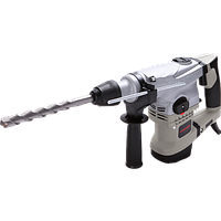 Перфоратор SDS+ (кейс) CROWN CT18056