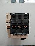 Автомат GV2ME22, фото 2