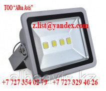 Прожектор светодиодный, светодиодный софит 200 W